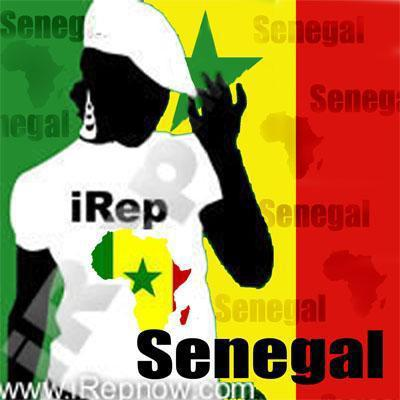 Mon pays Ma passion